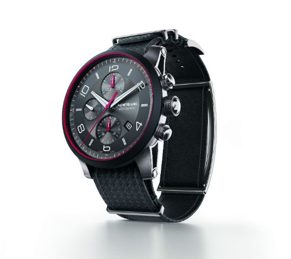 montblanc-timewalker-urban-speed-chronograph-e-strap-front