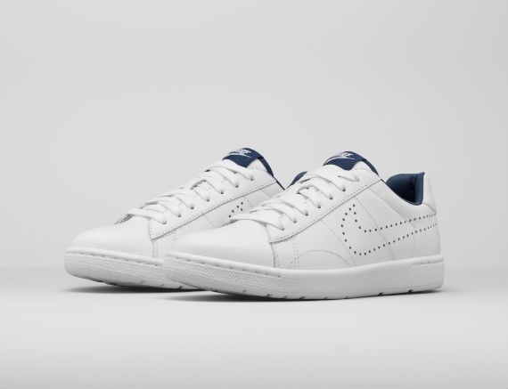 nike_tenis_classic_ultra_ft02