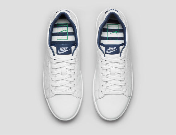 nike_tenis_classic_ultra_ft06