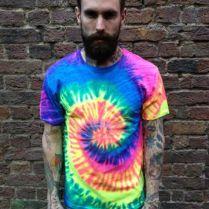 tie_dye_camiseta_cores