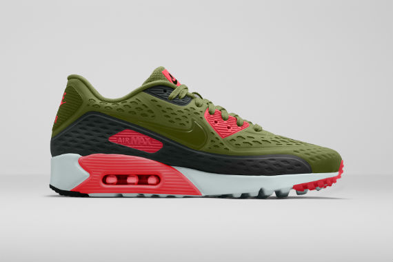 Air_Max_90_Ultra_SU15_8_original
