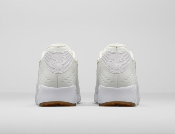 Air_Max_90_Ultra_branco-03