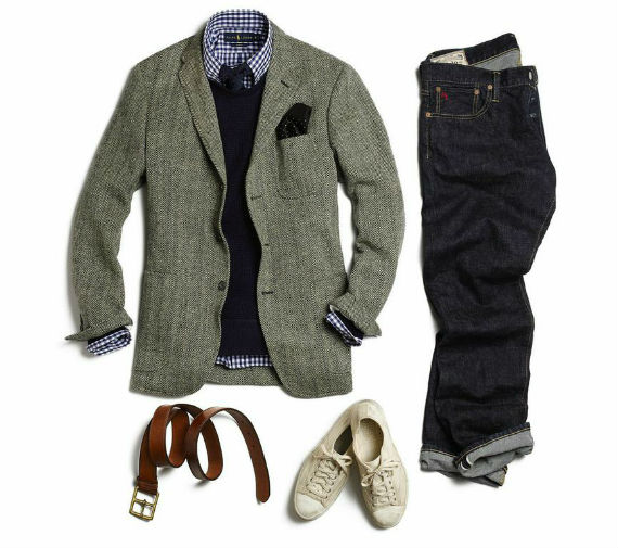 blazers_looks_inverno_ft02