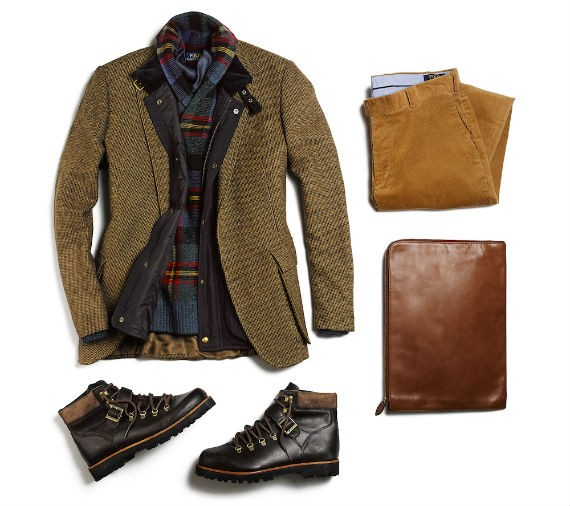 blazers_looks_inverno_ft03