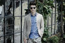 estilo_masculino_pitti_uomo_88_01