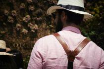 estilo_masculino_pitti_uomo_88_18