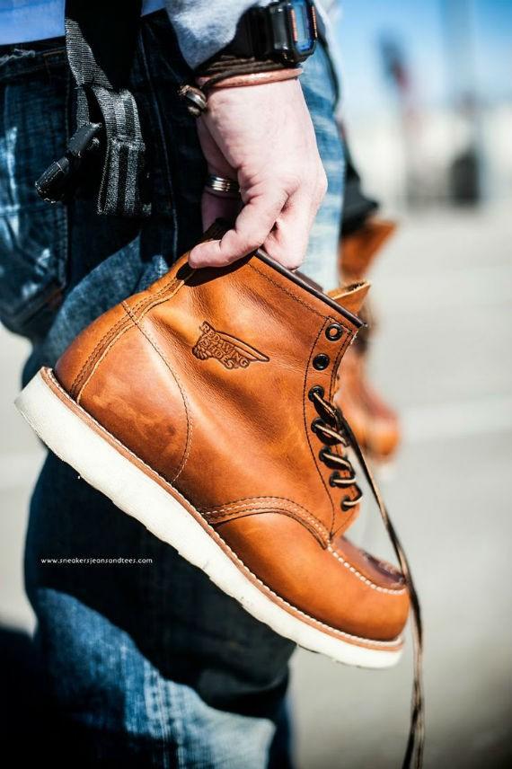 moc_boots_botas_mocassim_ft10