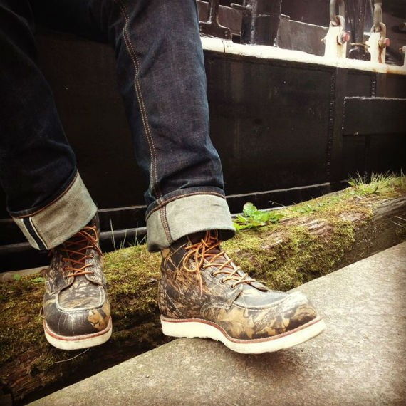 moc_boots_botas_mocassim_ft11