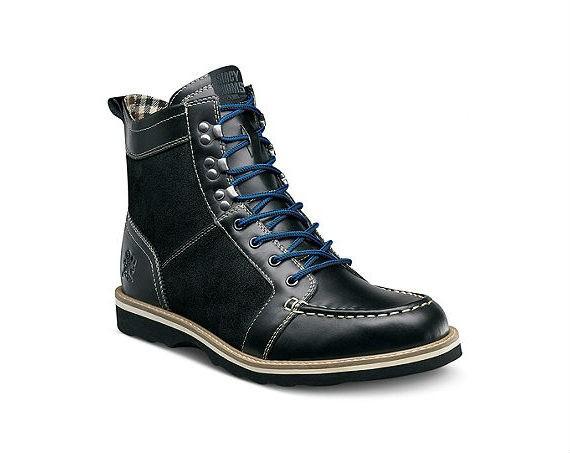 moc_boots_botas_mocassim_ft12