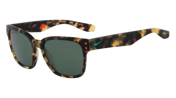 nike-snowboard-skate-oculos-sol-03