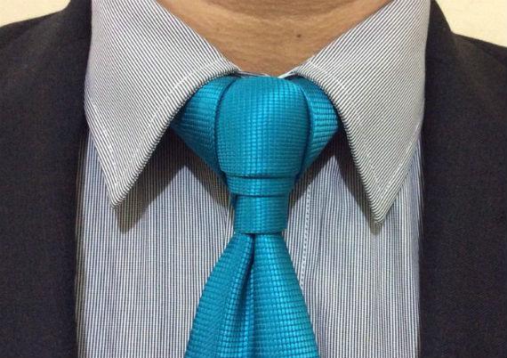 nos-de-gravata-elephant-knot