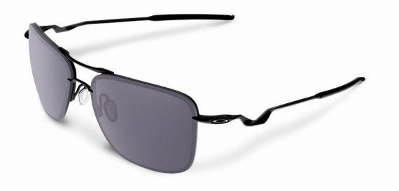 oakley-sun-Tailhook-oculos-solar