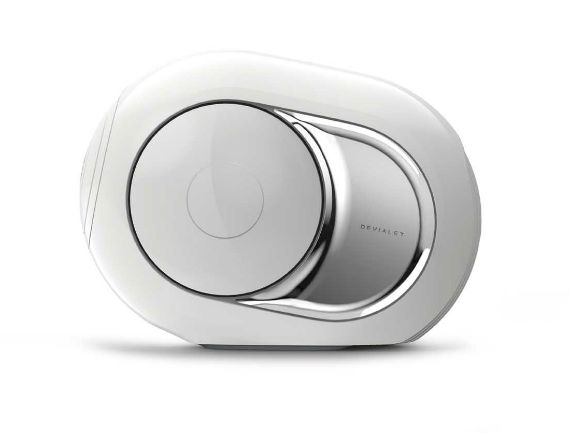 phantom_devialet_ft01