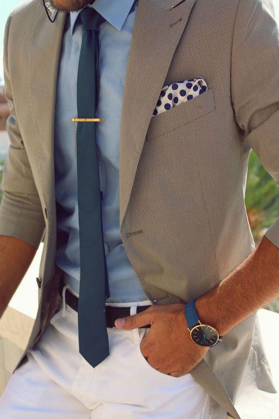 roupas_moda_masculina_blazer