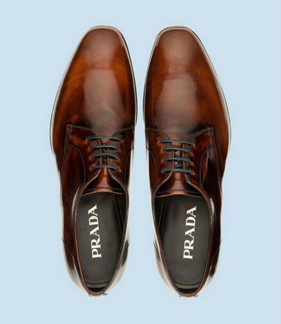 roupas_moda_masculina_sapato_social