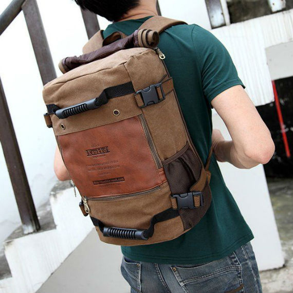 Kaukko-vintage-canvas-backpack-04