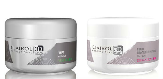 fiber_transformation_Shift_matt_mud_clairol