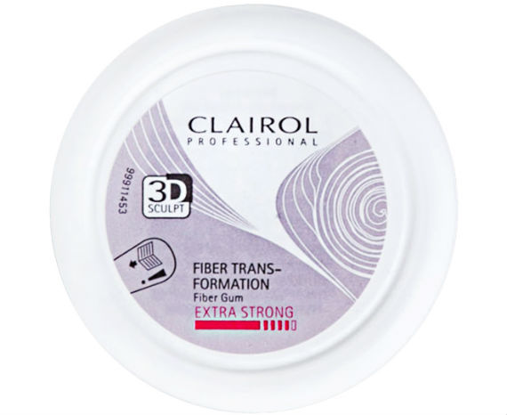 fiber_transformation_clairol_professional