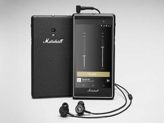 marshall-london-smartphone-01
