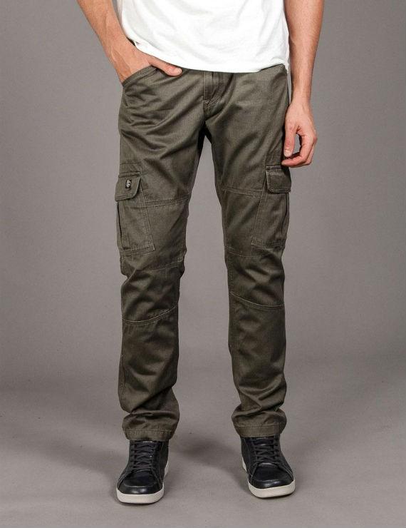 moda-masculina-militar-calca-cargo
