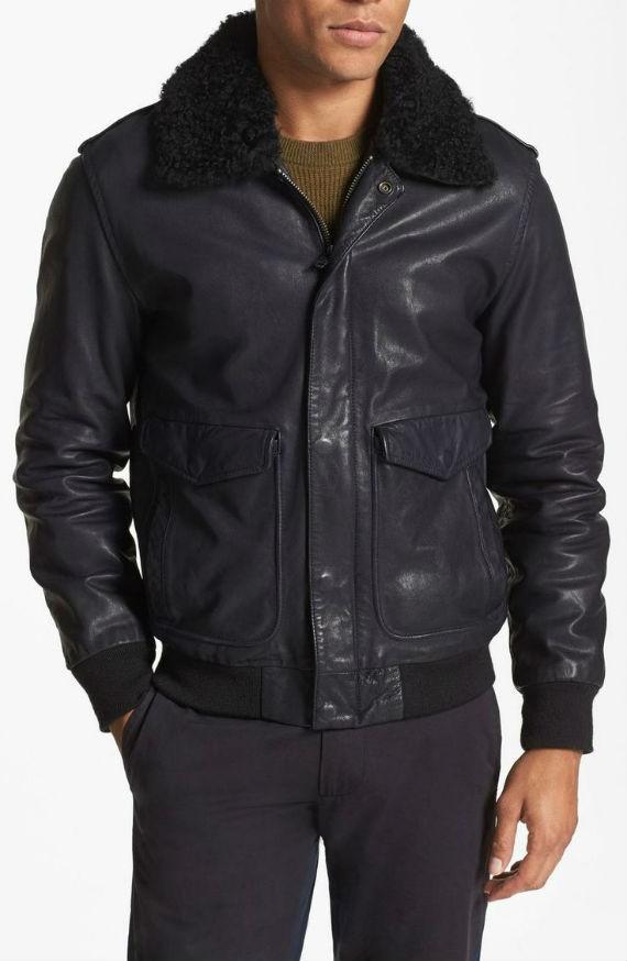 moda-masculina-militar-look-06
