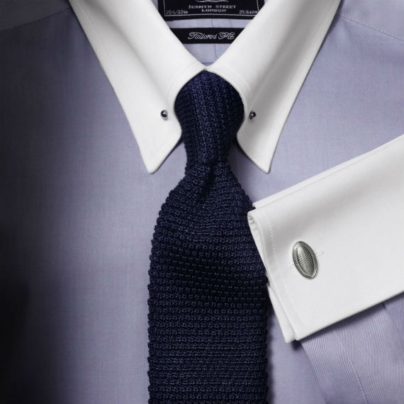 prendedor-colarinho-collar-bar02
