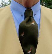 prendedor-colarinho-collar-pin-bar-clip04