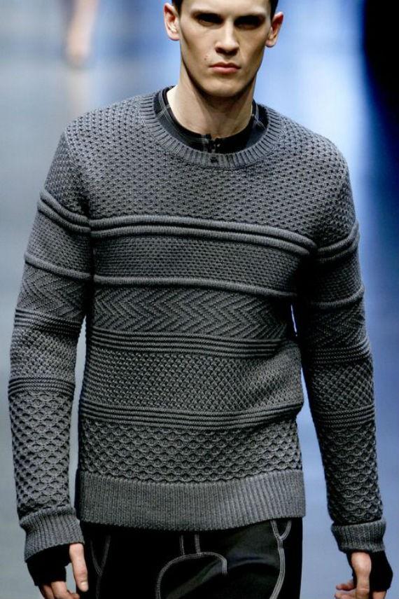 roupas_protecao_frio_sweater_tricot