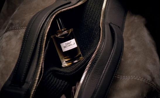 David_Beckham_Classic_Perfume_01