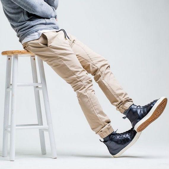 calca-jogger-masculina-como-usar-looks_03