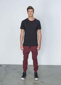 calca-jogger-masculina-como-usar-looks_05