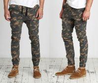 calca-jogger-masculina-como-usar-looks_07