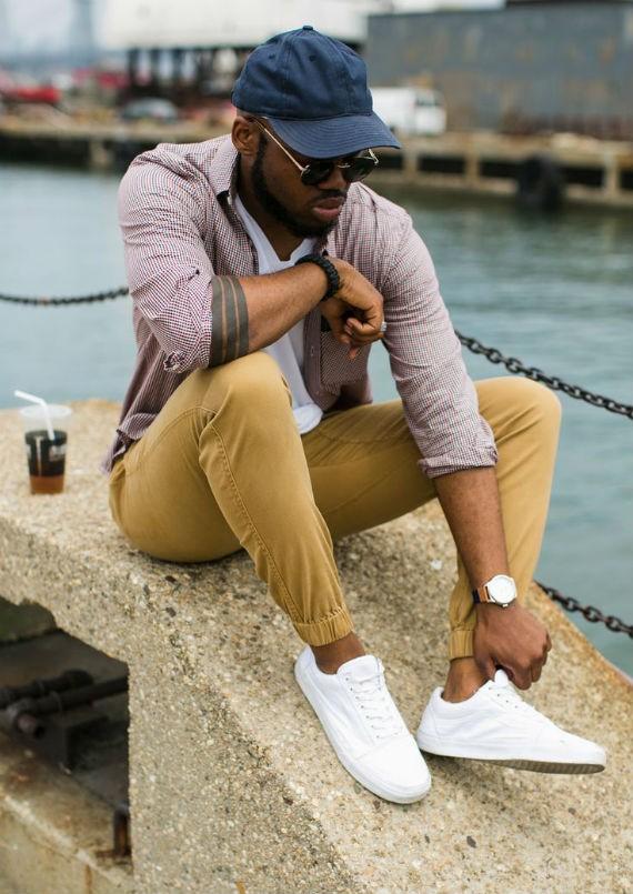 calca-jogger-masculina-como-usar-looks_09