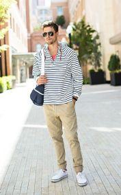 calca-jogger-masculina-como-usar-looks_16