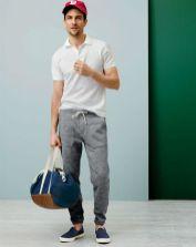 calca-jogger-masculina-como-usar-looks_17