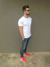 calca-jogger-masculina-como-usar-looks_19