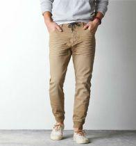 calca-jogger-masculina-como-usar-looks_22