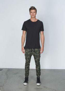 calca-jogger-masculina-como-usar-looks_25