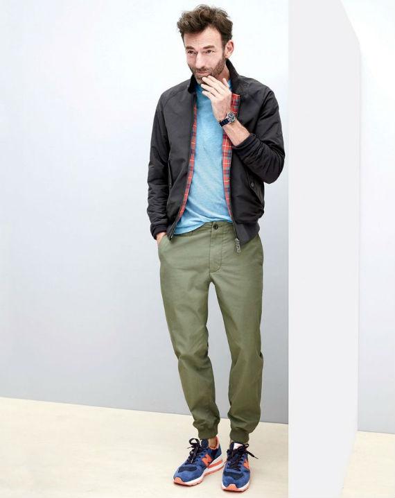 calca-jogger-masculina-como-usar-looks_27