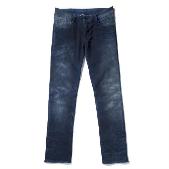 calvin_klein_jeans_verao16_05