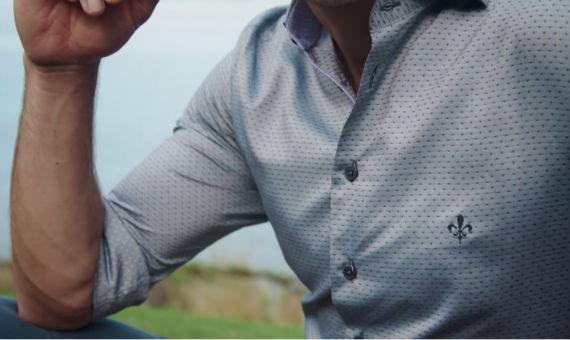 dudalina-video-verao-2016-floripa-camisa-homem