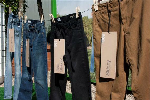 gap_calcas_sarja-jeans-verao-primavera