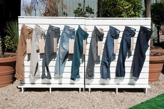 gap_calcas_sarja-jeans-verao-primavera2