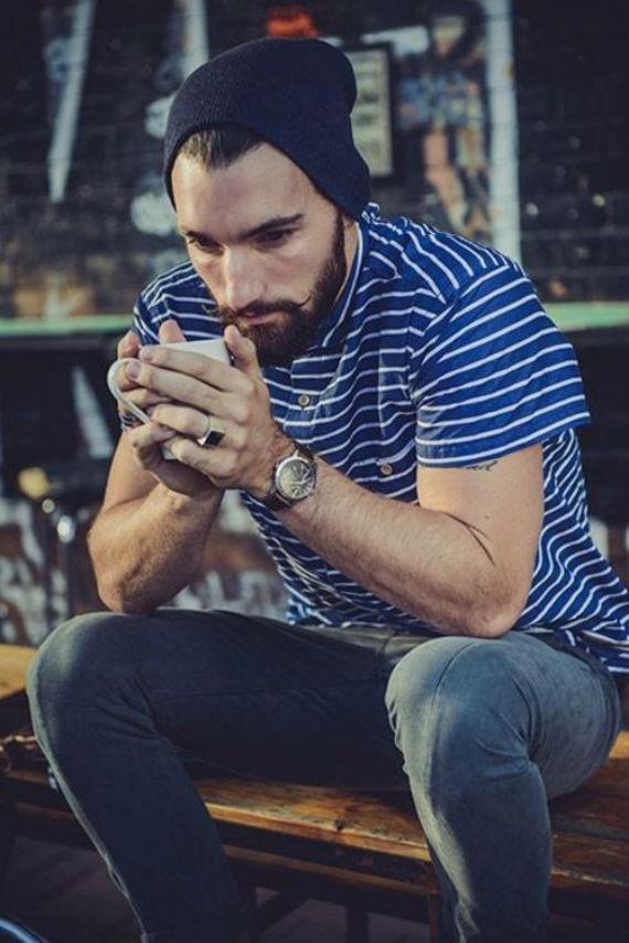 look_masculino_listras_horizontais_roupas_21