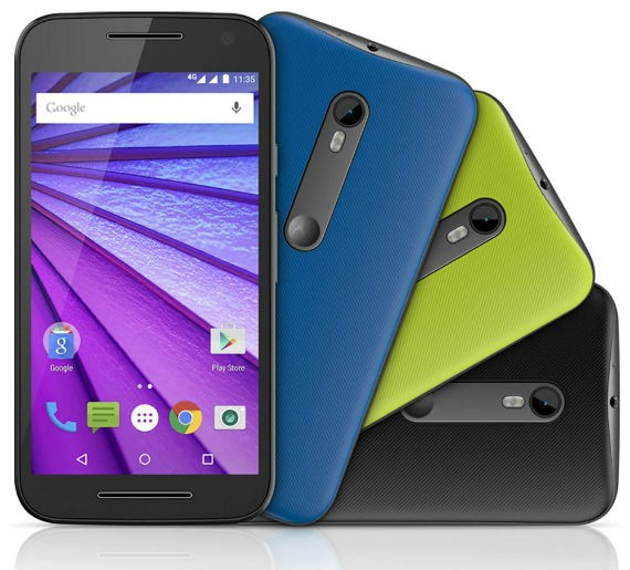 moto-g-3-geracao-frontal4