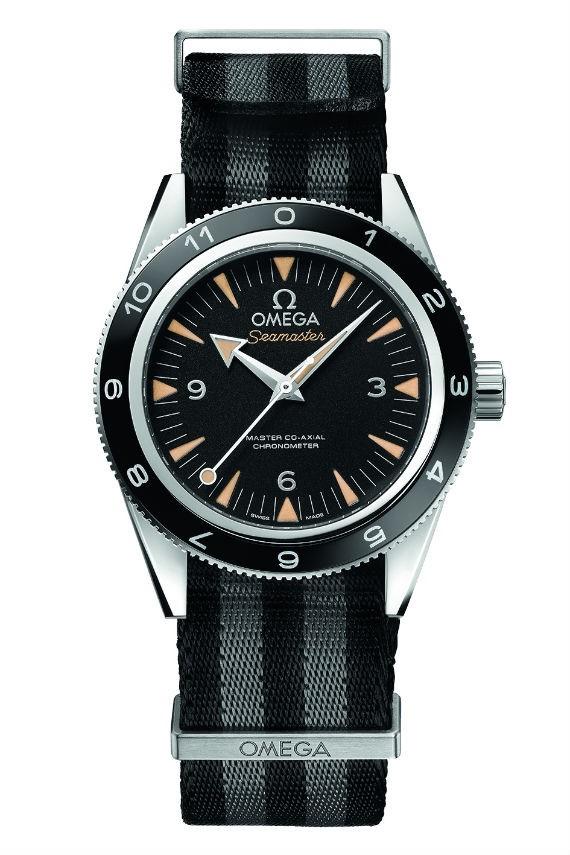 omega_seamaster_300_spectre_james_bond_02
