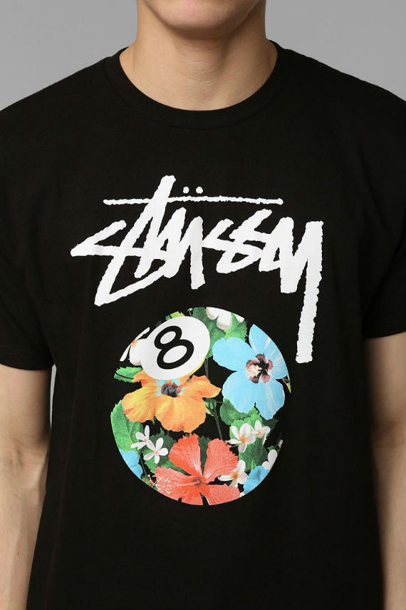 roupas_masculinas_floral_moda_camiseta