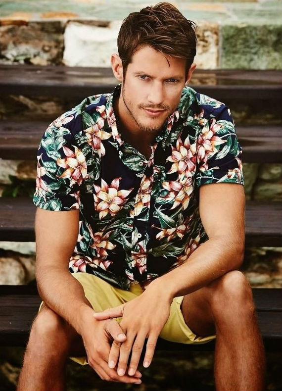 roupas_masculinas_floral_moda_tropical