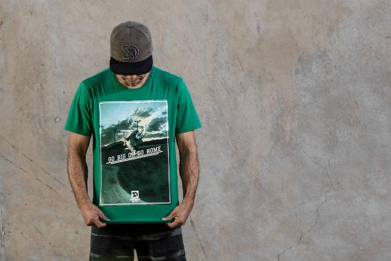 SandroDias_Riachuelo_skatewear_ft02
