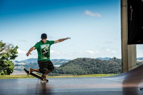 SandroDias_Riachuelo_skatewear_ft10